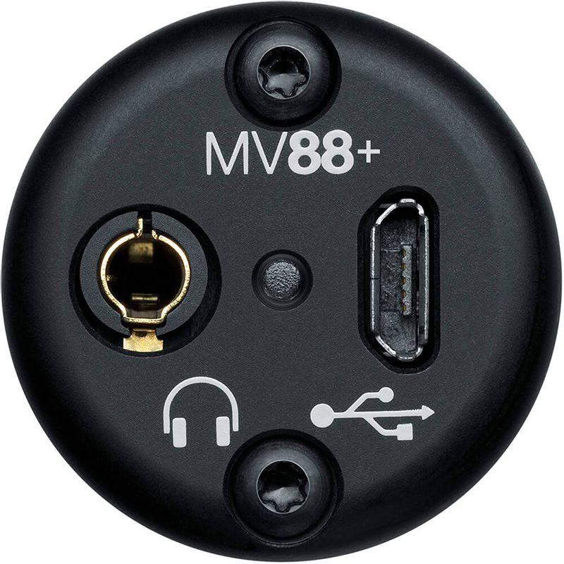 mv88_7
