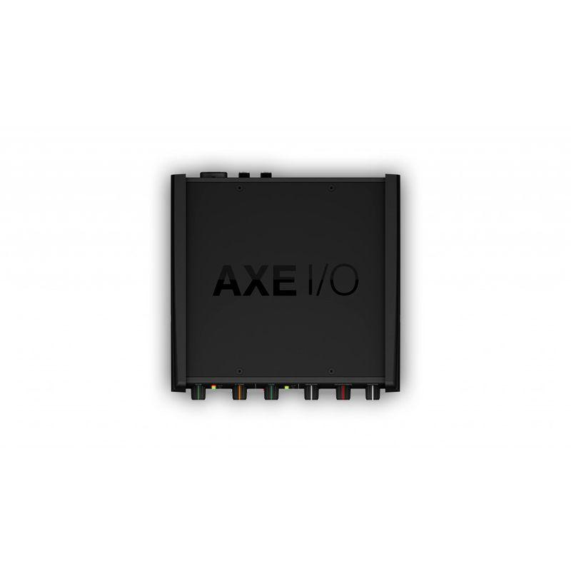 AXE-IO-SOLO-3