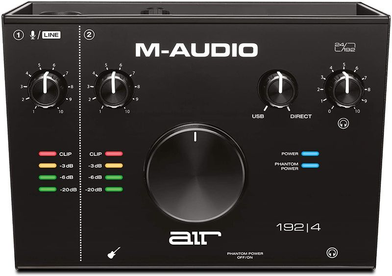 air1924-1-category-product-version-image