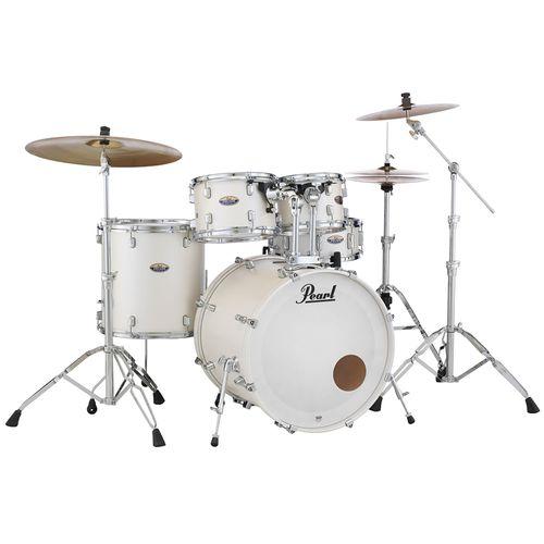 Bateria Pearl Decade Drum Set