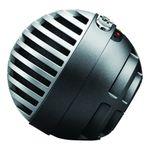 mv5-a-ltg-5-category-product-version-image