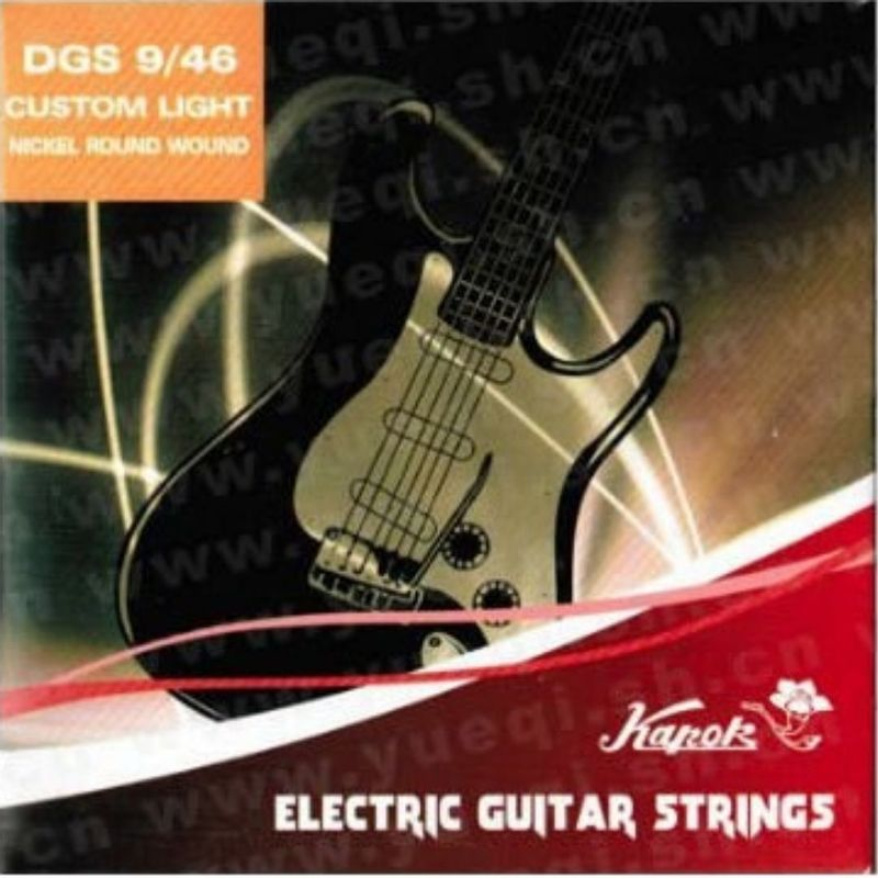 DGS-946-0