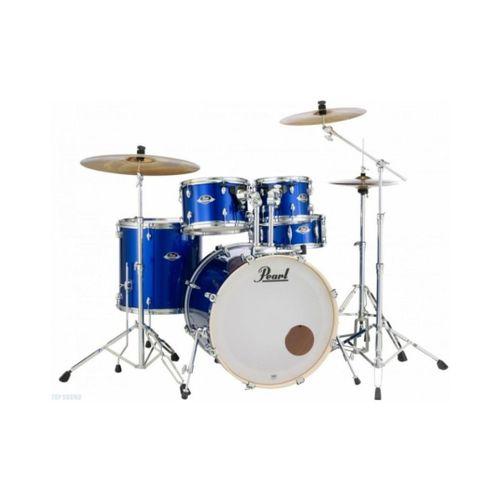 Bateria Pearl Export EXX Drum Set